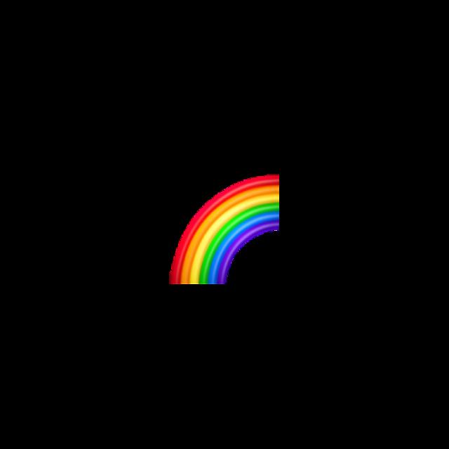 ##iPhone  #shine   #rainbow    #Emoji  #Tumblr #emoji #freetoedit #freetoedit #freetoedit #freetoedit #freetoedit
