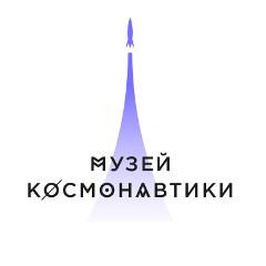 kosmomuseum