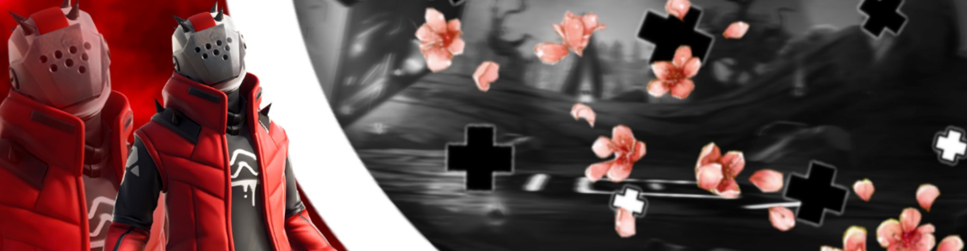 BANNER FREE TEMPLATE😈😷 EVIL TEAM😈 @itsevilyotxmmx @evilexx #fortnite #freetemplate #banner #fortnitebanner #evil #evilrc #evilontop