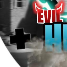fortnite freetemplate banner fortnitebanner evil freetoedit