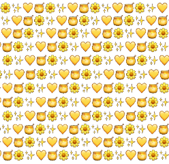 gold goldaesthetic honey honeyaesthetic yellow freetoedit