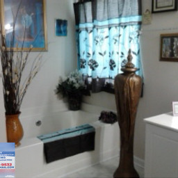 cleaning cleaningservice cleaningup cleaninghacks rugcleaning