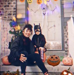 freetoedit tbt halloween