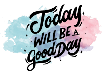 ftestickers wordstickers quote motivation ftewords daybyday freetoedit