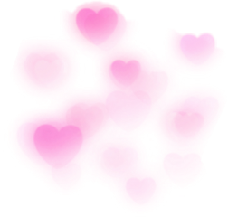 freetoedit love heart use