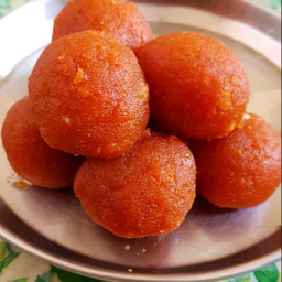 freetoedit sweet delicious indiansweet