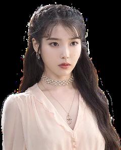 freetoedit iu actress hoteldelluna pink
