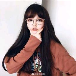 cute ulzzanggirl pretty adorible