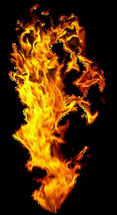 пламя огонь огонек руки рука freetoedit