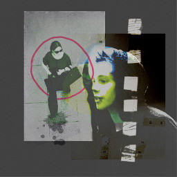 freetoedit art collage meeting