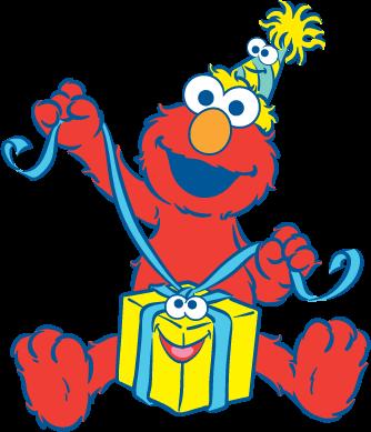 #cmbquotes #Elmo