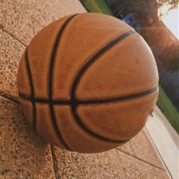 freetoedit basketball sports