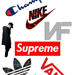 nf supreme adidas nike vans freetoedit