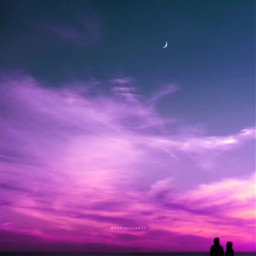 pcbluehour bluehour myphoto skyphotography photographedbyme