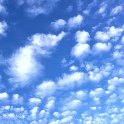 freetoedit clouds naturephotography skylover background