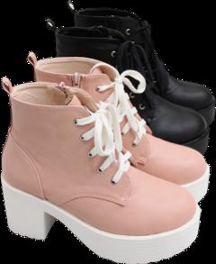 freetoedit clothes shoes shoe обувь