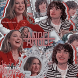 collab collaboration collabedit milliebobbybrown mills