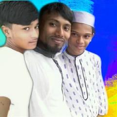kawserbangla