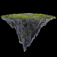 montanha freetoedit