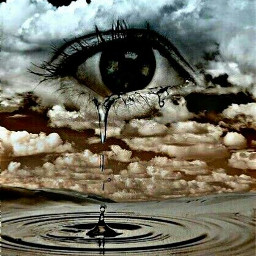 eyes images water