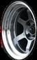 диск диски wheel freetoedit