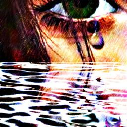 colors hdr exposure art fatal freetoedit