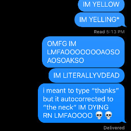 funny textmessage funnytexts autocorrect