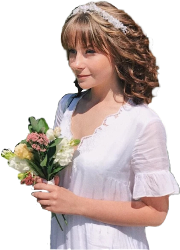 #freetoedit #dama #estiquer @tauilcla_raleonor..