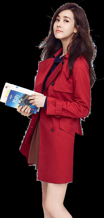 #leedahae #stickers #unnie #actress #koreangirl #koreanactress #