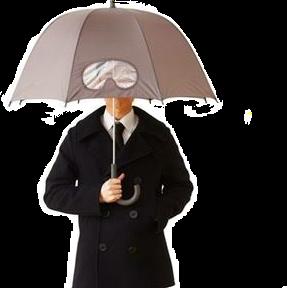 https://picsart.com/i/310725317003211?challenge_id=5dc150e52a750b691a1acaa1    #scumbrella #umbrella