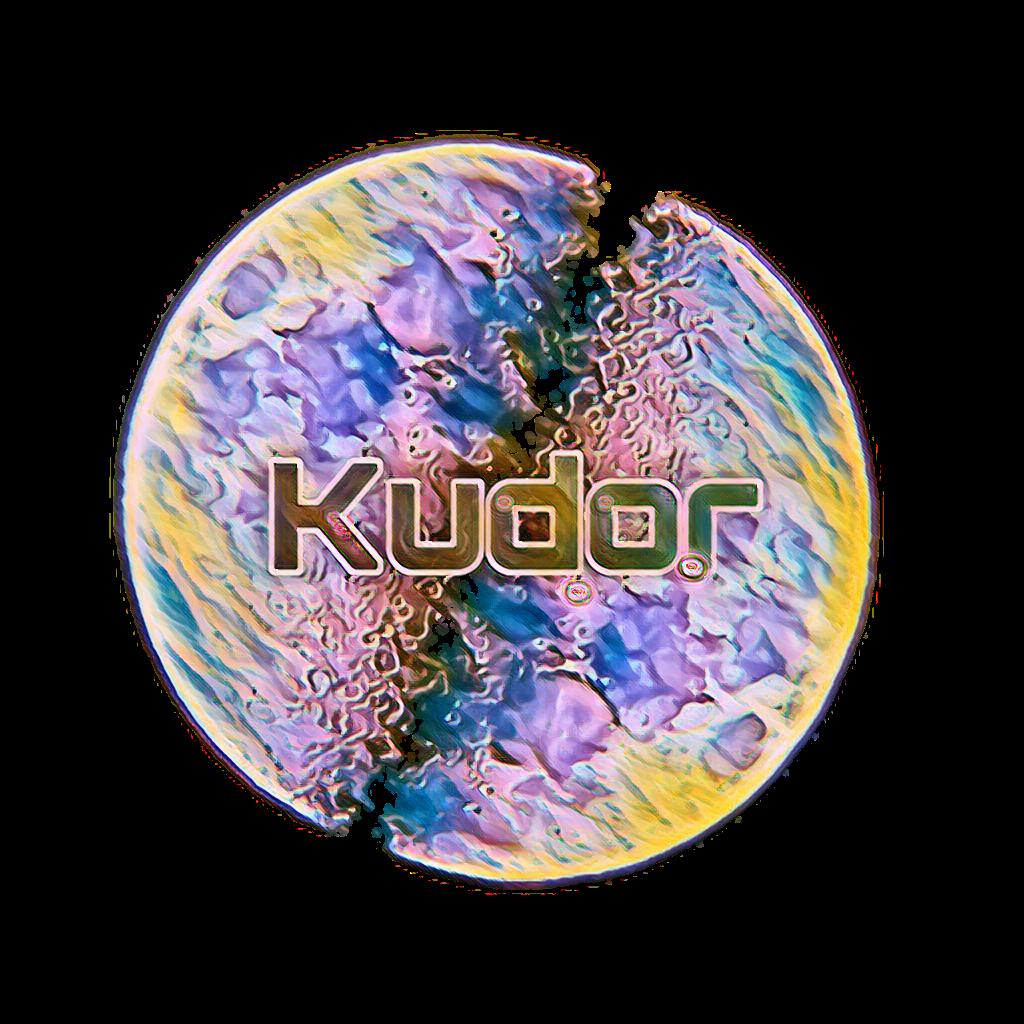 #Kudor