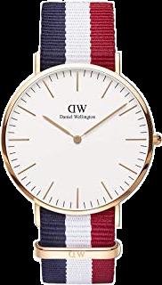 danielwellington watch montre freetoedit
