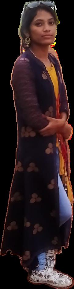 #Anurag