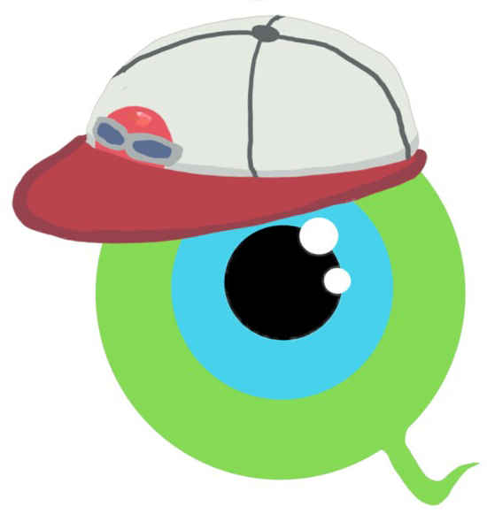 #chase #chasebrody #sam #samsepticeye #septic #septi #eye #septiceye #septicsam #septiceyesam #mysticker #brody #sticker  #jacksepticeyeego