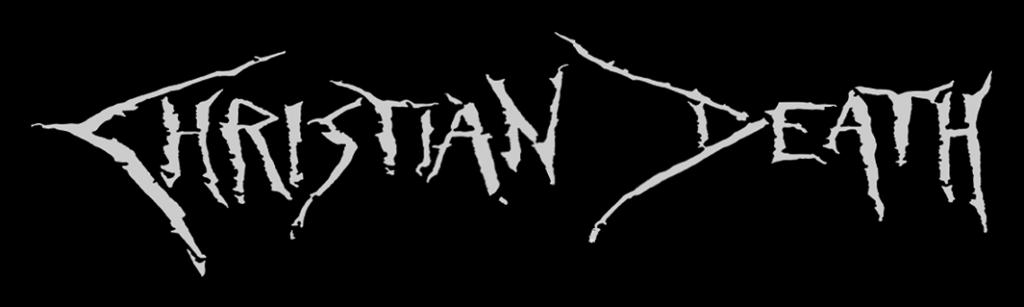 #christian #death #christiandeath