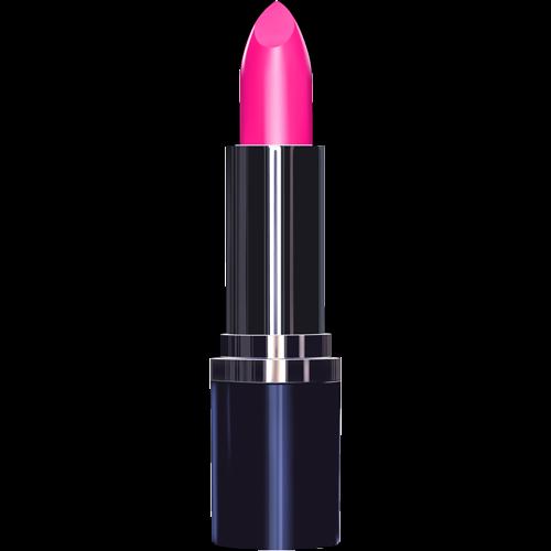 #pink #lipstick #lipgloss #makeup #lips
