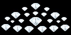 #DIAMOND #GEM #GEMSTONE #STONE #JEWEL #JEWELRY #CRYSTAL #DMND #💎 #CROWN #TIARA #ROYAL #KING #QUEEN #PRINCE #PRINCESS #SWAG #DOPE