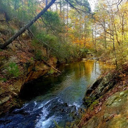 fall river virginia nofilter blueridgeparkway freetoedit