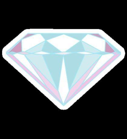 #PASTEL #COLORFUL #DIAMOND #GEM #GEMSTONE #STONE #JEWEL #JEWELRY #CRYSTAL #DMND #💎
