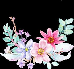 freetoedit flowers floral bouquet arrangement
