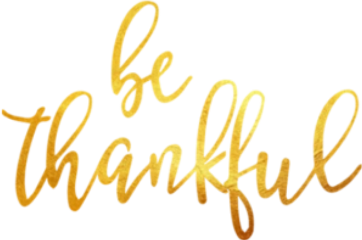 thanksgiving thanksgivingday happythanksgiving november autumn freetoedit