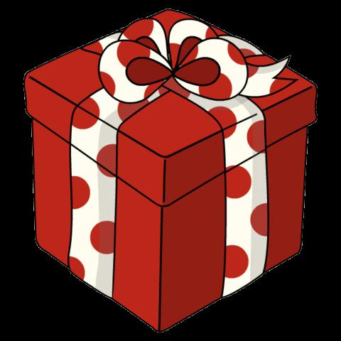 ##########girly #cute #sticker #pink #love #heart #flower #birthday #babyshower #cute #sticker #cartoon #art #naughty #sexy #love #text #words #design #woman #snapchat #icon #logo #socialmedia #fun #cool #internet #pretty #glam #animals #puppy #paw #freetoedit #surf #fotoedit #fanart #unicorn #christmas #xmas #pretty #glam #space #loveyou #lovethis #mermaid #fruit #pineapple #moon #kids #lumo #Colorful #peace #hippy #hippie #fotoedit #fanart #party #beer #drink #tropical #Hawaii #skull #dark #baby #babyblue #billabong #music #musicalnotes #cool #epic #awesome #funny #punk #alien #catlover #cat #dab #dance #panda #animals #fruit #boss #girl #gym #fitness #wizard #yoga #kids #children #emojis #emojiface #chat #jockey #horse #hotpink #wolf #blah #blue #lit #wine #weed #blunt #rasta #skate #adidas #Nike #fancy #artisticeffect #dude #butterflywings #ircfanartofkai #idk #nctdream #girlygirl #everythingpink #lovepink #cutest #cutenessoverload #girlsrule #girlpassion #diecutsticker #stickerchallenge #stickermani #beststickers #prettyinpinkremix #forthegirls #pink #babypink #pinkflower #pinkaesthetic #girlystuff #best #cuteee #tumblrgirls #tumblrstickers #society #socialmedia #sexyart #nursery #snapchatsticker #pinterestinspired #pinterest #tumblraesthetic #viber #insta #instadaily #instapic #instamood #instalove #instagrammers #chats #chatstickers #chatbubble #messenger #iconoverlay #overlays #edits #free #freetoedit #freesticker #freetoeditcollection #freetoeditgirls #feelfreetouseit #feelinghappy #feelings #emotions #selflove #selfie #selfiestickerremix #emojipng #pngedits #pngfreetoedit #pngcute #pngstickers #pngtumblr #pngkpop #pngtext #pngaesthetic #pngtext #backgrounds #backgroundstickers #funtime #funnyedits #hotness #swaglife #glamourglow #glamourshot #beautyful #beautifulpicsart #adorb #adorables #rainbowdreams #superstar #supercute #bestofpicsart #awesomestickers #girly #pink #cutepink #babypink #pinkglow #pinkandblue #bowsticker #bows #ribbons #nurseryrhymes #bab