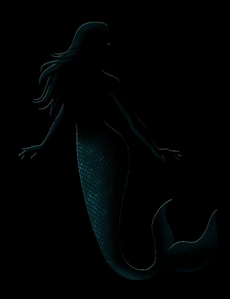 #mermaid #freetoedit