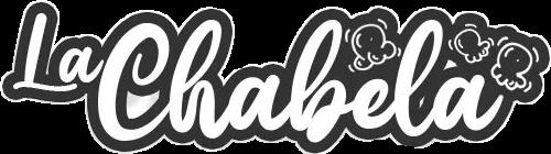 #chabela