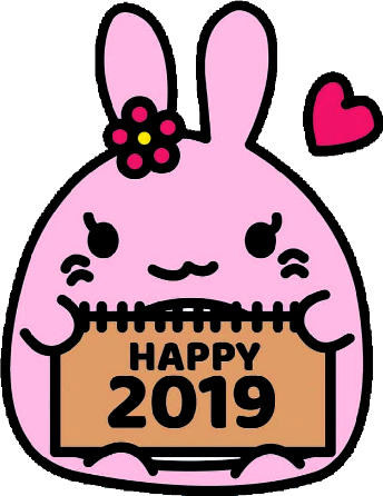 ##########girly #cute #sticker #pink #love #heart #flower #birthday #babyshower #cute #sticker #cartoon #art #naughty #sexy #love #text #words #design #woman #snapchat #icon #logo #socialmedia #fun #cool #internet #pretty #glam #animals #puppy #paw #freetoedit #surf #fotoedit #fanart #unicorn #christmas #xmas #pretty #glam #space #loveyou #lovethis #mermaid #fruit #pineapple #moon #kids #lumo #Colorful #peace #hippy #hippie #fotoedit #fanart #party #beer #drink #tropical #Hawaii #skull #dark #baby #babyblue #billabong #music #musicalnotes #cool #epic #awesome #funny #punk #alien #catlover #cat #dab #dance #panda #animals #fruit #boss #girl #gym #fitness #wizard #yoga #kids #children #emojis #emojiface #chat #jockey #horse #hotpink #wolf #blah #blue #lit #wine #weed #blunt #rasta #skate #adidas #Nike #fancy #artisticeffect #dude #butterflywings #ircfanartofkai #idk #nctdream #girlygirl #everythingpink #lovepink #cutest #cutenessoverload #girlsrule #girlpassion #diecutsticker #stickerchallenge #stickermani #beststickers #prettyinpinkremix #forthegirls #pink #babypink #pinkflower #pinkaesthetic #girlystuff #best #cuteee #tumblrgirls #tumblrstickers #society #socialmedia #sexyart #nursery #snapchatsticker #pinterestinspired #pinterest #tumblraesthetic #viber #insta #instadaily #instapic #instamood #instalove #instagrammers #chats #chatstickers #chatbubble #messenger #iconoverlay #overlays #edits #free #freetoedit #freesticker #freetoeditcollection #freetoeditgirls #feelfreetouseit #feelinghappy #feelings #emotions #selflove #selfie #selfiestickerremix #emojipng #pngedits #pngfreetoedit #pngcute #pngstickers #pngtumblr #pngkpop #pngtext #pngaesthetic #pngtext #backgrounds #backgroundstickers #funtime #funnyedits #hotness #swaglife #glamourglow #glamourshot #beautyful #beautifulpicsart #adorb #adorables #rainbowdreams #superstar #supercute #bestofpicsart #awesomestickers #girly #pink #cutepink #babypink #pinkglow #pinkandblue #bowsticker #bows #ribbons #nurseryrhymes #babylove #elegant #elegance #stoner #partyanimals #unicornremix #babyface #marriagelife #husbandandwife #kinky #inlove #stickerforwhatsapp #whatsappchat #whatsappstickers #banner #scrapbooking #vector #glitter #wedding #flowers #floral #yum #whatever #facebook #fb #animated #adorable #surfing #apple #perfect #positive #purple #ra #morning #goodmorning #good #night #kiss #hugs #Colorful #colors #bright #sun #sunshine #weather #glitter #sparkle #slayqueen #dope #shit #sparkly #grumpy #mood #bff #bestfriends #bffs4ever #diamond #diamonds #rebel #scrapbooking #planner #diary #school #teacher #bow #ribbons #shimmer #slime #tears #lace #stationary #girly #Halloween