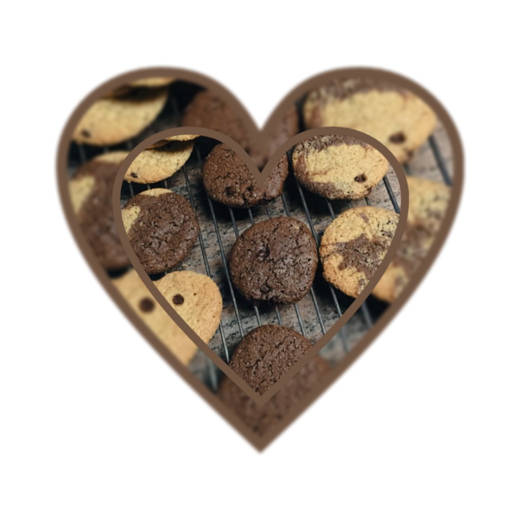 #remix #chocolate