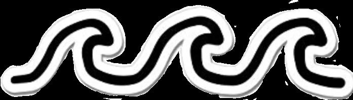 waves wave vsco vscowave vscogirl freetoedit