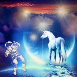 freetoedit zeezii88 fantasia fantasy hombre