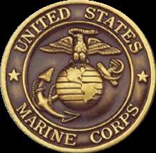 freetoedit military marines usmc usmilitary