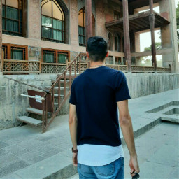 chehel_sotoon isfahan freetoedit chehel